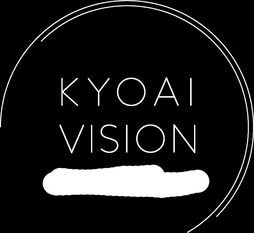 KYOAI VISION